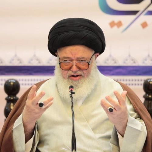 كبار علماء البحرين يدعون إلى التقيُّد بالاحترازات الوقائيَّة في عاشوراء