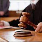 الحكم بالسجن 3 سنوات على عدد من الأطفال