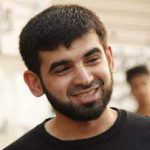 نقل معتقل رأي إلى زنزانة لجنائيّين