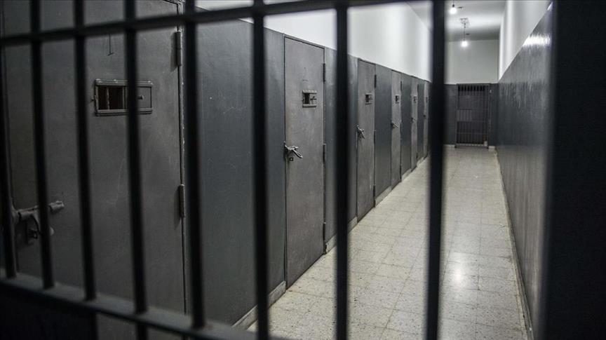 مطالبات حقوقيّة دوليّة بالإفراج عن معتقلي الرأي في السجون الخليفيّة