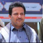 الجيش اليمنيّ يعد بمفاجاءات جديدة للعدوان السعودي