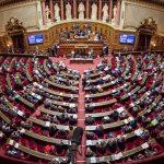 نوّاب أوروبيّون يطالبون بمحاسبة النظام الخليفي