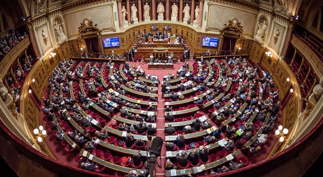 الاتحاد الاوربي يؤكد ضرورة إحداث السعوديّة تغييرًا في ملفّ حقوق الإنسان