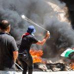 حماس تعلن دعمها للحركات الشعبيّة الفلسطينيّة
