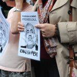 رغم تهديد النظام.. الحراك التضامنيّ مع المعتقلين يتواصل