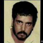 سعيد عبدالله المرزوق