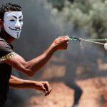 4 شهداء فلسطينيّين ومئات المصابين في مواجهات مع الصهاينة
