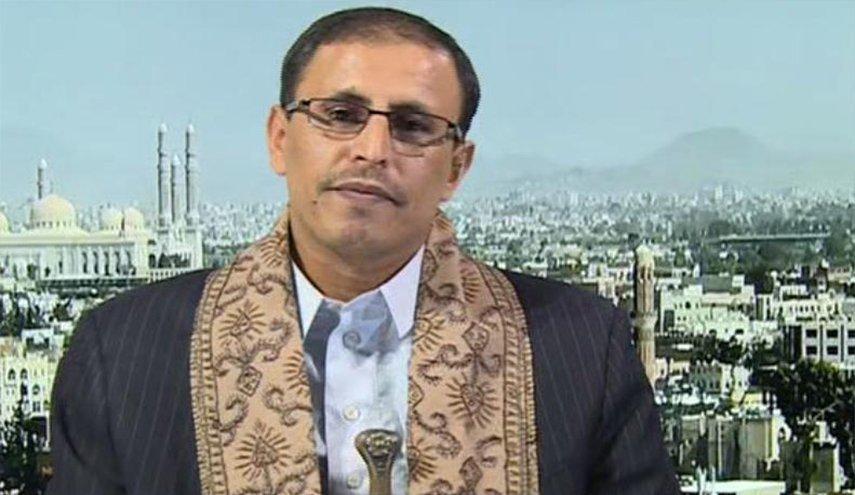 حكومة الإنقاذ اليمنيّة:العمليّة العسكريّة في البيضاء تكشف دعم دول العدوان للقاعدة
