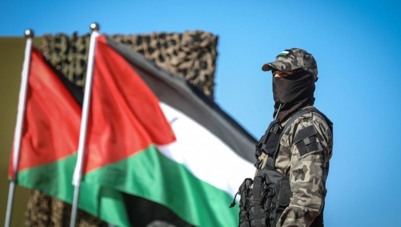 المقاومة الفلسطينيّة تدعو إلى الضغط على الكيان لفتح الحصار ووقف المعاناة الإنسانيّة