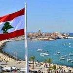 ائتلاف 14 فبراير يعرب عن تضامنه مع شعب لبنان
