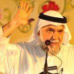 تدهور في الوضع الصحّي للرمز مشيمعوالشيخ المحروس يبدأ إضرابًا عن الطعام