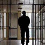 قرار بالإفراج عن عدد من المعتقلين لا يشمل «السياسيّين»