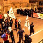 بيان: البحرين بحاجة إلى نقلة سياسيّة حقيقيّة والبدء بمرحلة جديدة يُكتب فيها دستور جديد بارادة شعبيّة خالصة