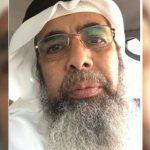 الحكم على النّاشط الإعلاميّ «محمد الزياني» بالسجن عامين