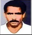محمد يوسف بونفور