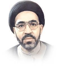السيد احمد السيد علوي الغريفي