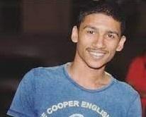 أحمد عيسى الملالي