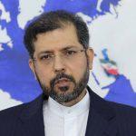 الخارجيّة الإيرانيّة: التهم البحرينيّة ضدّ بنوكنا تفتقر للمصداقيّة القانونيّة