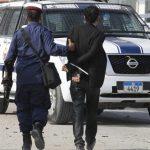 تزايد الدول الرافضة لانتهاكات حقوق الإنسان في البحرين