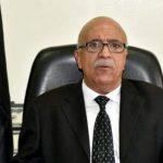 اليمنيّون يحذّرون دول العدوان من الاعتداء على جزيرة ميون بدعم صهيونيّ