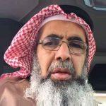 تأييد الحكم على النّاشط الإعلاميّ «محمد الزياني» بالسجن عامين
