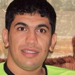 النظام يفرج عن معتقل رأي بعد تدهور خطر في حالته الصحيّة