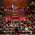 البرلمان الفرنسي يناقش فشل النظام الخليفيّ بالالتزام بالقرارات الدوليّة