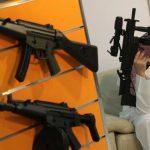 خبيرة استراتيجية ألمانيّة: الحكومة تدافع عن حقوق الإنسان وتبيع الاسلحة لدول العدوان على اليمن