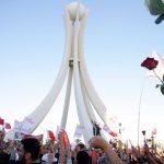 مقال:في يوم الاستقلال.. معًا نحو التحرّر من الاحتلال السعوديّ- الإماراتيّ