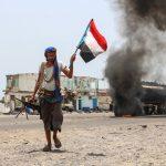 العدوان السعودي على اليمن في عامه السابع والأمم المتحدة تحذر من كارثة إنسانيّة
