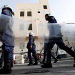 نقل معتقل رأي لجهة مجهولةوأبواق النظام تتغنّى بسجلّه الحقوقيّ