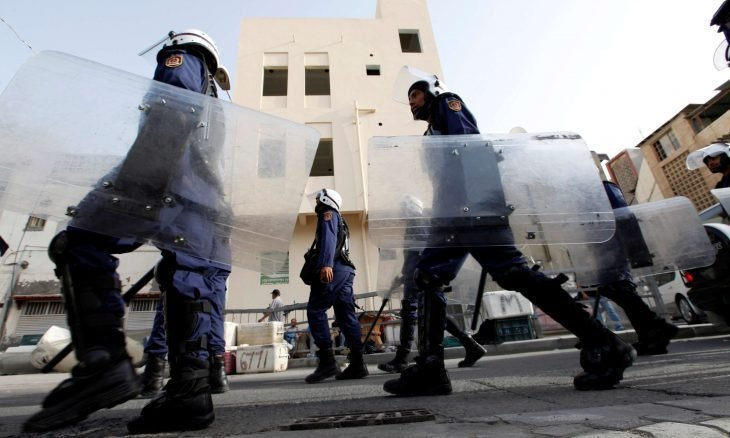 في اليوم العالميّ لضحايا الاختفاء القسري النظام الخليفيّ يرفض الافصاح عن مئات المعتقلين