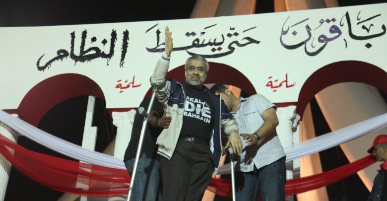 أكثر من 100 أكاديميّ دوليّ يتضامنون مع الدكتور السنكيس