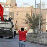 رئيس مجلس شورى الائتلاف:في ظلّ دستور مفروض على الشعب يكون الحاكم فاقدًا للشرعيّة