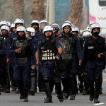 استدعاءات بالجملة واعتقالات على خلفيّة إحياء عاشوراء
