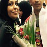 دعم بريطاني لتعذيب الناشطات البحرانيّات في المعتقلات الخليفيّة
