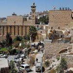 مدير المسجد الإبراهيمي يدعو الفلسطينيّين إلى التصدي للمشروع الصهيونيّ