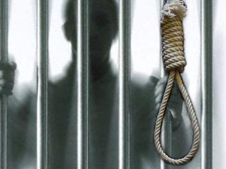 بيان: نظام آل سعود يرتكب جريمة بإعدام معتقل الرأي الشاب عدنان الشرفاء بلا رحمة أو ضمير