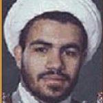 الشيخ موسى جعفر البابور