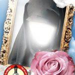 زهرة صالح محمد
