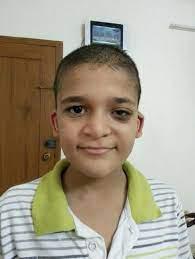 علي جعفر حبيب ابراهيم