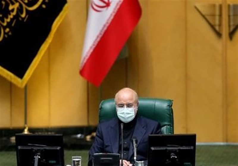 إيران: الهروب المذل للجيش الأمريكيّ من أفغانستان علامة واضحة على تراجع قوّته