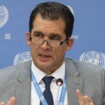 النظام الخليفيّ يجدّد رفضه السماح للمقرّر الأمميّ الخاصّ بالتعذيب بدخول البحرين