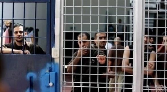 مطالبات حقوقيّة للإفراج عن معتقلي الرأي في السجون الخليفيّة