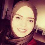 نسوية ائتلاف 14 فبراير: قضيّة الحرّة «أنهار الديك» تكشف مدى وحشيّة الكيان الصهيونيّ