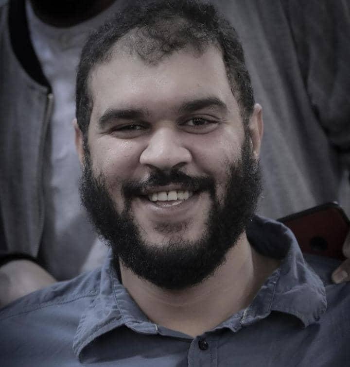 بيان: ننعى الشاب المغترب السيّد علي السيّد حبيب الموسوي فقيدًا للوطن وشهيدًا على طريق الجهاد