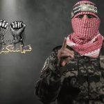 كتائب القسام تؤكد تحرير الأسرى بصفقة تبادل قادمة