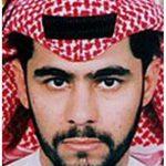محمد عبدالله الصياح