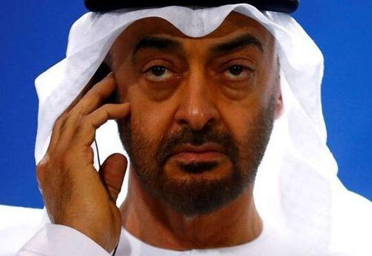 مراقبون: تطوّر العلاقات بين الإمارات والكيان الصهيونيّ باتت تفوق كثيرًا ما هي عليه بين أبوظبي وأيّ دولة عربيّة