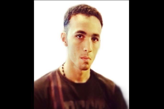 ائتلاف 14 فبراير يستنكر جريمة إعدام «عدنان الشرفاء»